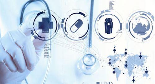 中办国办印发《关于促进移动互联网健康有序发展的意见》