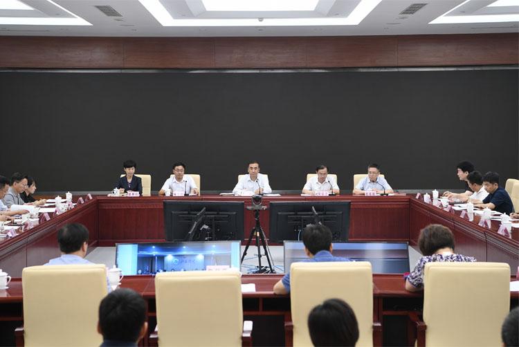 尘肺病防治攻坚行动动员电视电话会议在京召开