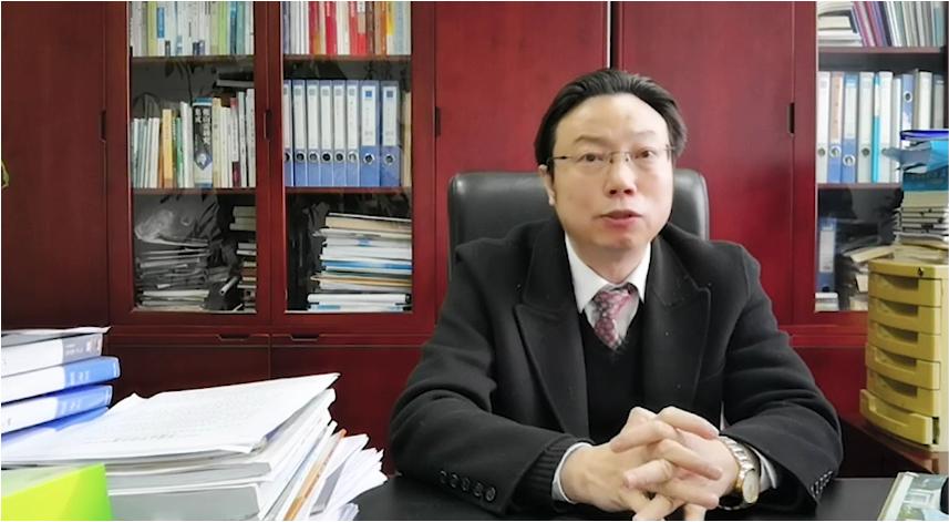 健康中国行动杭州峰会